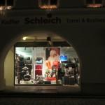 Koffer-Taschen-Schleich-3