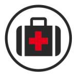 koffer-symbolkreuz