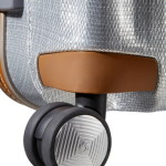 samsonite-lite-cube-dlx-trolley-koffer-spinner-68-aluminium-r-612431004