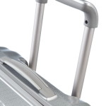 samsonite-lite-cube-spinner-82-silver-bh-586251776